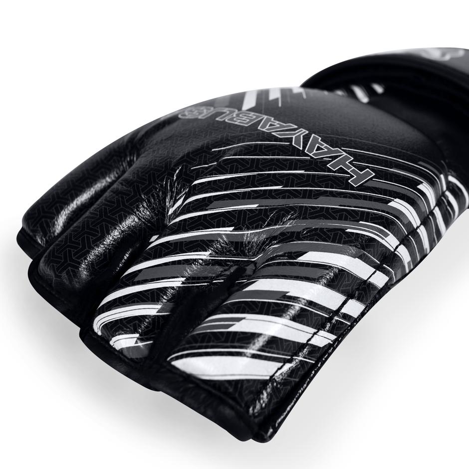 Black gloves singapore - S 149 00