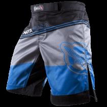 Kyoudo Prime Shorts - Blue